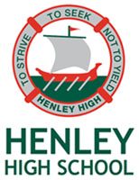 Henley High School